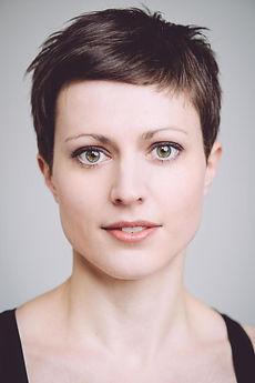 Sara Dylan actress