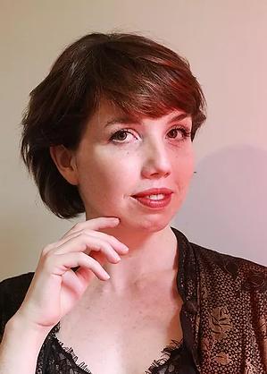 Marie-Juliette Ghazarian