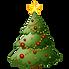 christian-christmas-tree-clip-art-1.png