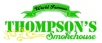 thompsonssmokehouse-logo_360x.png