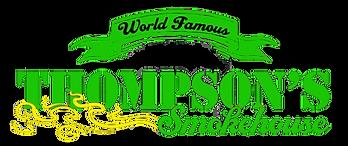thompsonssmokehouse-logo_360x.png