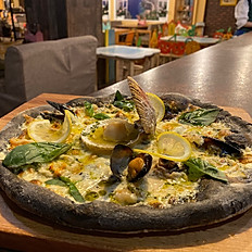 Пицца Ди Марэ 745гр.
