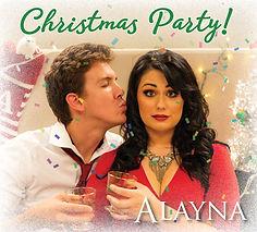 Christmas Party thumbnail.JPG