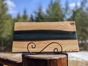 River Board 2