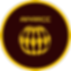 APARCC logo.png