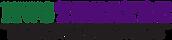 HWS Theatre-logo-final F20.png