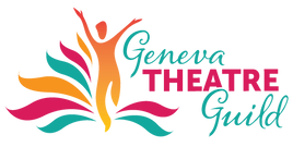 GTG_logo_FULL_color.png