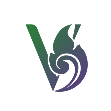 GenevaLogoV-Colored.png
