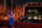 Smith Opera House-00019.jpg