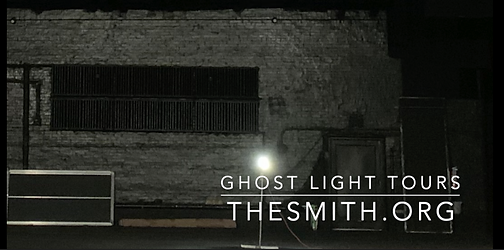 Ghost Light photo with text.png