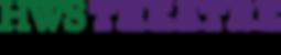 HWS Theatre Logo.png