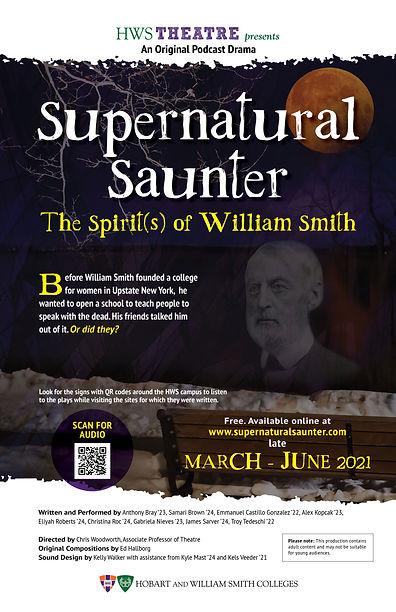 Poster Supernatural Saunter-final.jpg