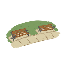 Benches.png