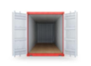 shutterstock_1357442315.jpg