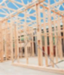 Timber & Flooring Timber Sydney