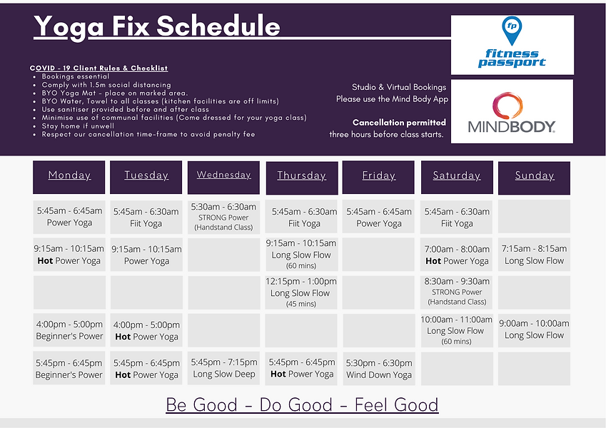 Yoga Fix Schedule Page 1.png
