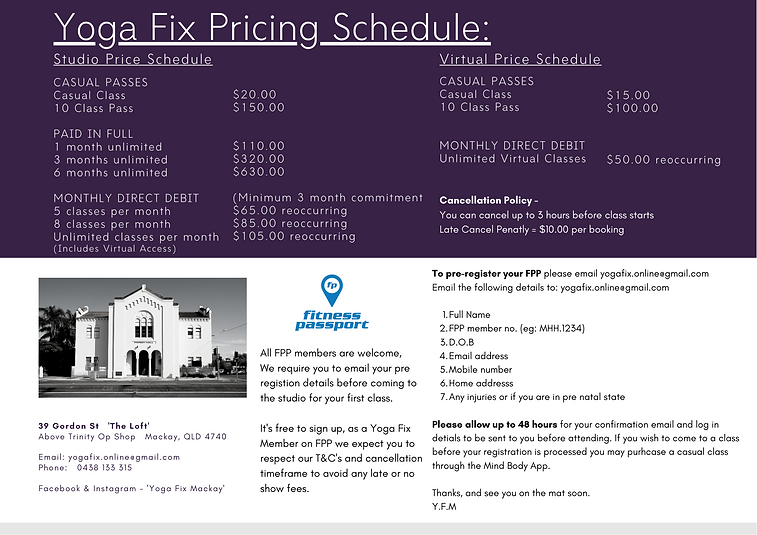 Yoga Fix Pricing Schedule Page 2.png
