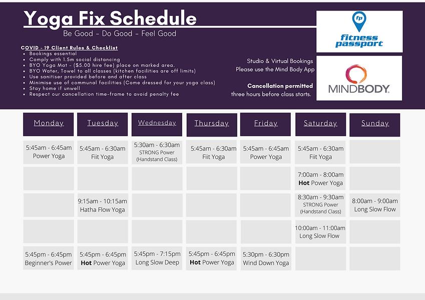 Yoga Fix Schedule 2021.png