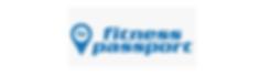 FPP logo new .png