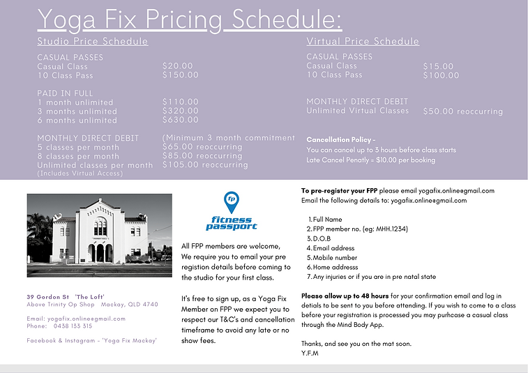 Yoga Fix Price Info PAGE 2.png