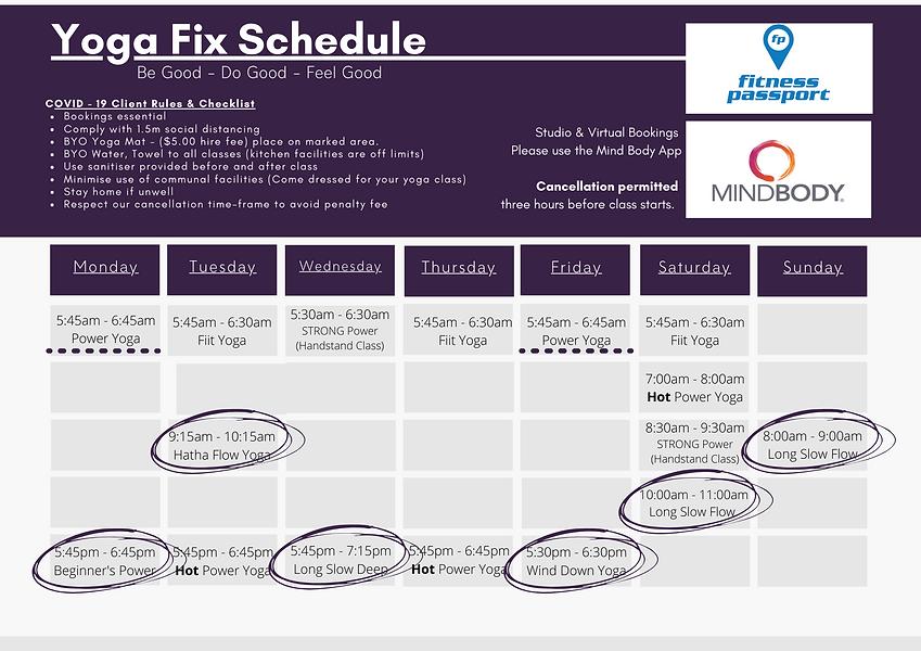 Yoga Fix Beginner Schedule.png
