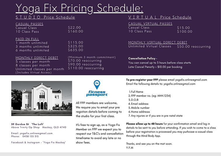 YFM 2021 pricing schedule.png