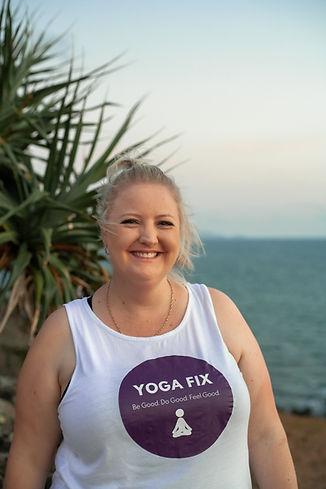 Yogafix Lamberts (5 of 36).jpg