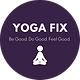 YogaFix Logo NEW .png