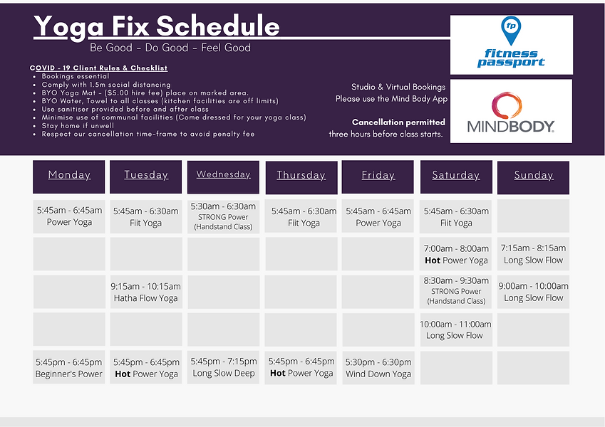 YFM 2021 schedule.png