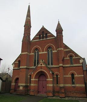 congregational church.jpeg