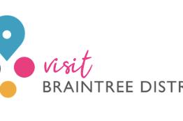 Braintree News
