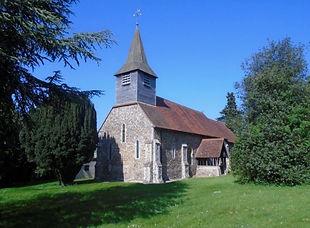Birdbrook Church.jpeg