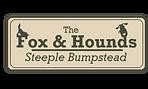 Fox-Logo-New.png