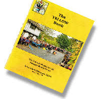 """Help Needed to Save the """"Yellow Book"""""""