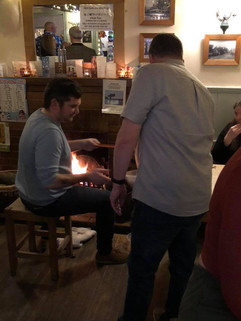 Chestnuts on a fire.jpg