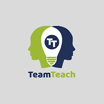 Team teach logo.png
