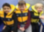 Barge hazel 1.jpg