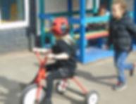 Bikes mp1.jpg