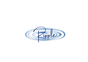 ripple-final-png.png