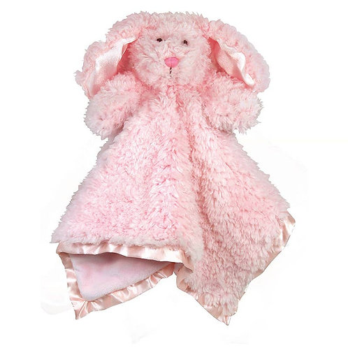 Cuddle Bunny in Pink