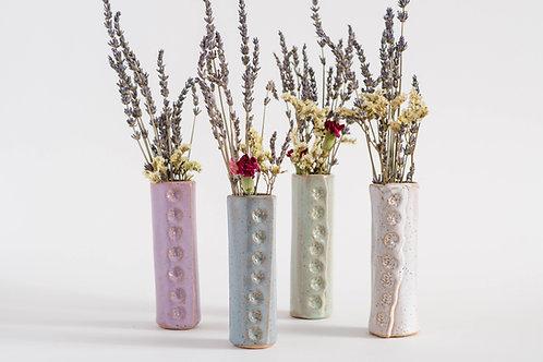 Bud Vase by Mud & Maker