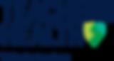thf_logo_tag_rgb.png