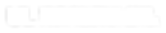 logo-kscirc-ALT_white.png