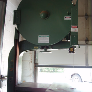 P1010015.JPG