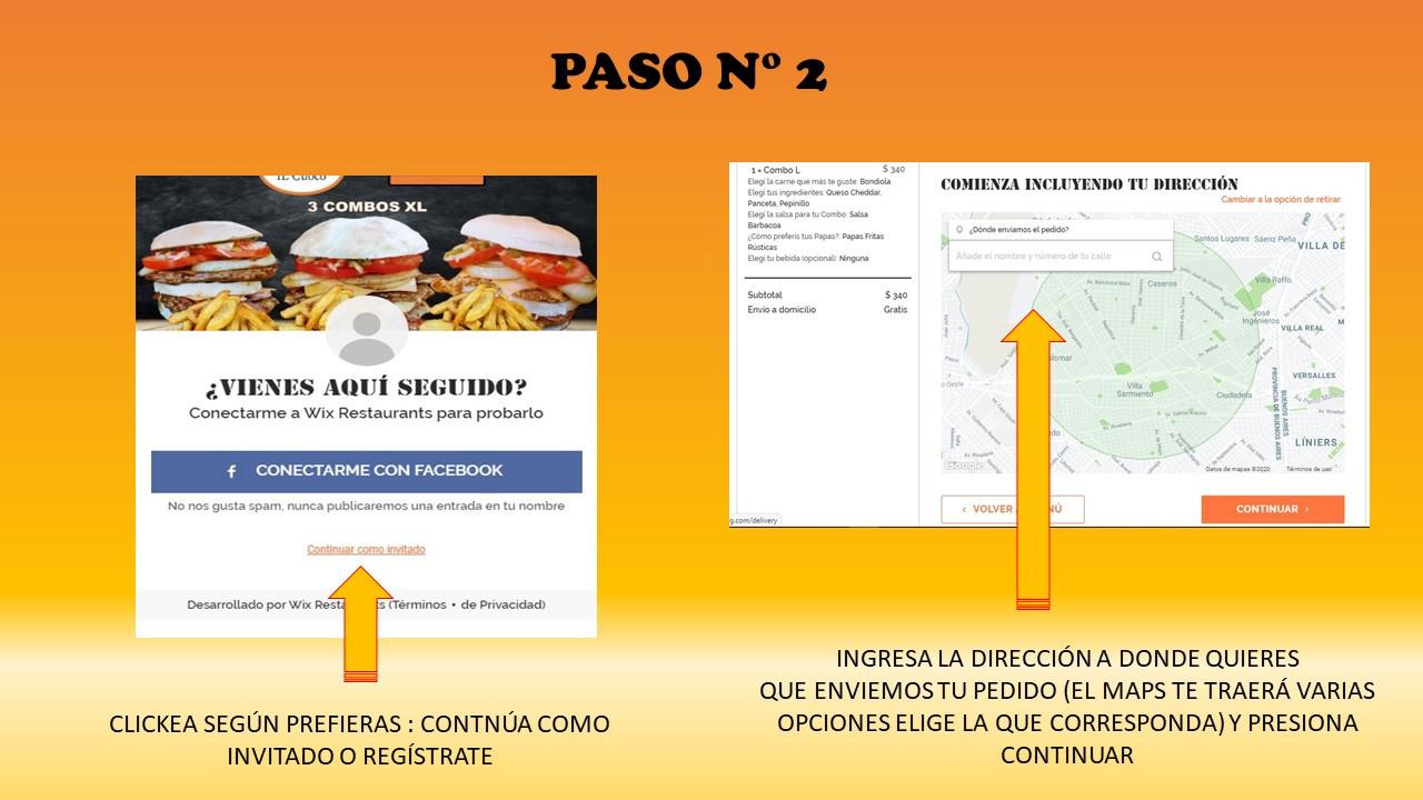 PASO 2.JPG