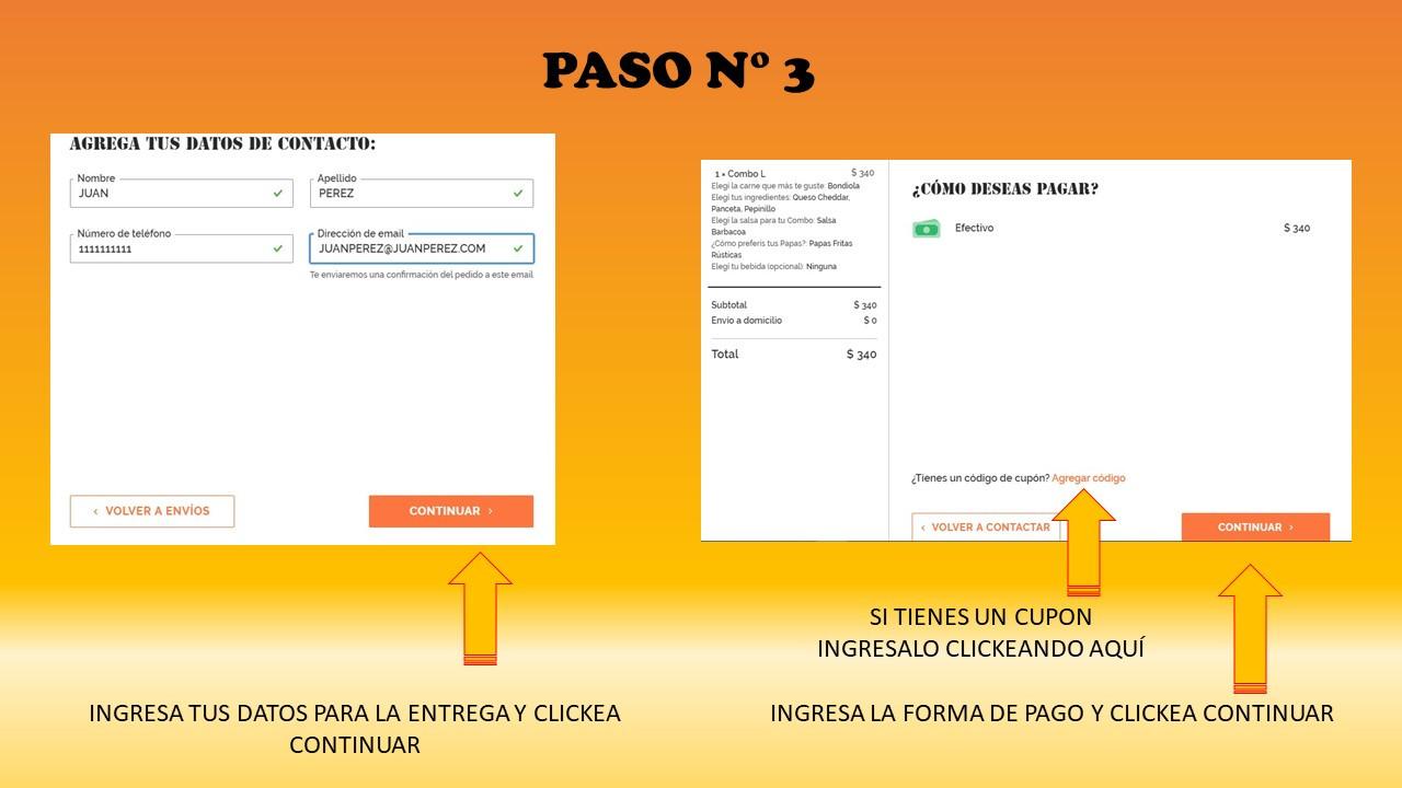 PASO 3.JPG