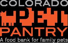colorado-pet-pantry-logo-1.png