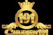 Header logo.png