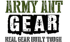 Army Ant Gear