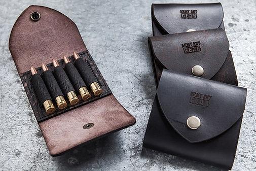 Ammunition Pouches, Ammo Pouches, Ammo Pouch, Pouch